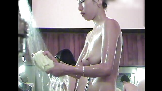 Le meilleur xxl video pornographique d'Analy Fucked Screaming Girls 3