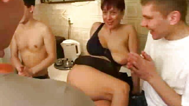lekker vingeren film porno hd gratuit 1