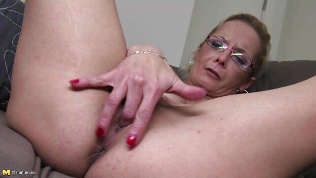 haus video porno de femme mature gemacht folge 4