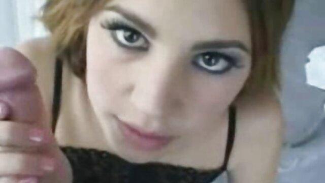 detacitsemod première fois sex porno jeune fille sur cam