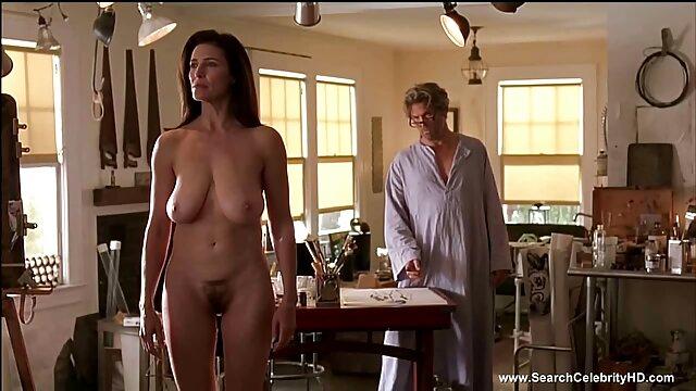 sexe en public film porno en streaming gratuit