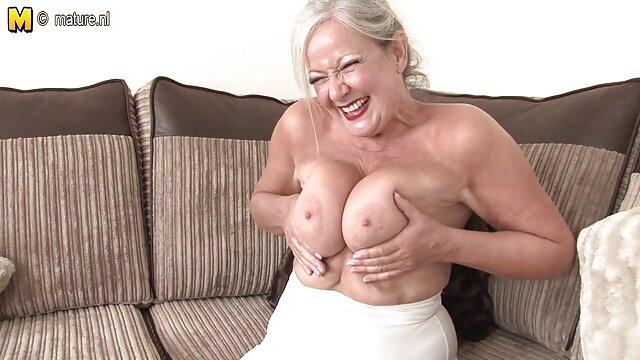 Alyssa - Princesse anale film porno gratuit gratuit