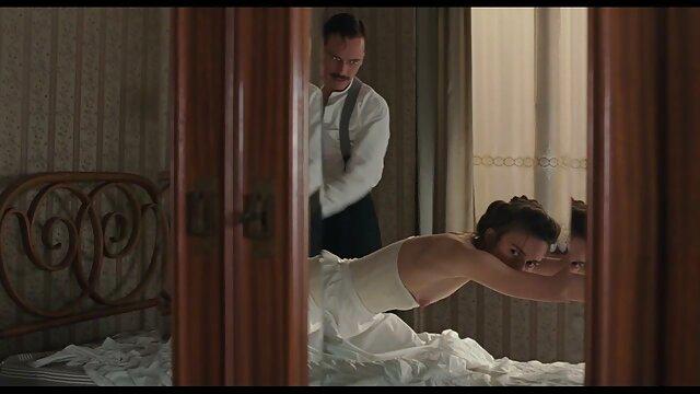 Français mature streaming film porno gratuit anal poilue