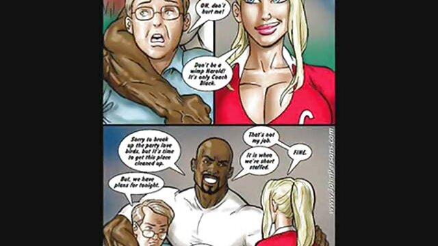 Jeune blonde aime site porno jeune le sexe