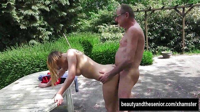 vieille dame obtient aime la bite de sexe black gratuit jeunes garçons noirs