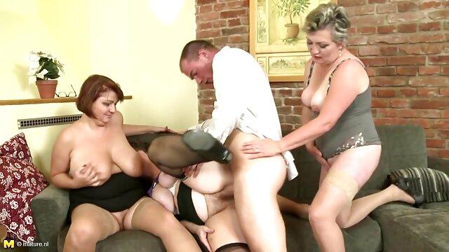 Frénésie des pieds nus film porno romantique gratuit