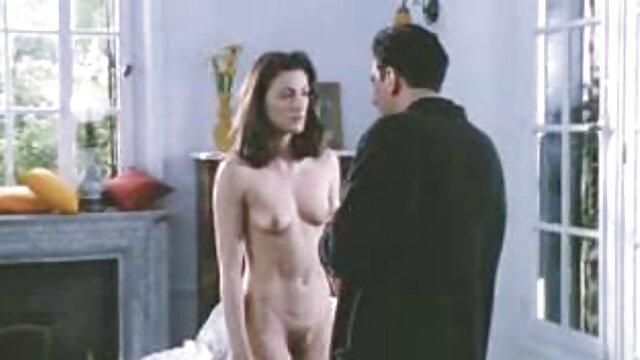 J'aime les film porno filles films japonais 47