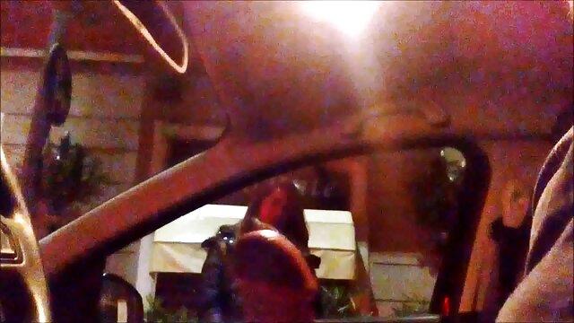 Brianna videos sexes pornos amour 01