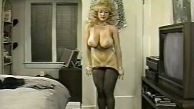 Anal salope par film porno de jeune fille snahbrandy