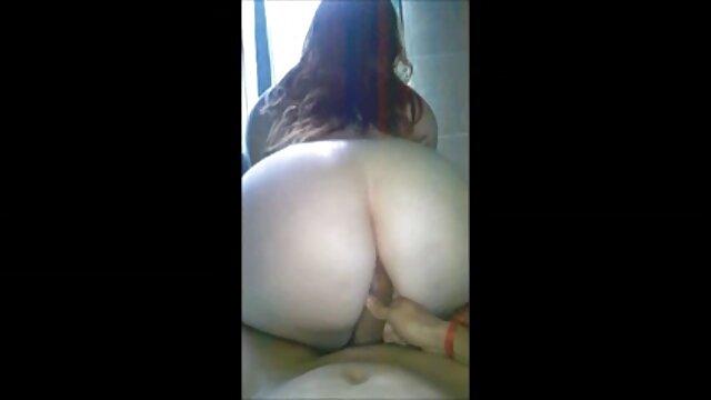Quille de bowling webcam porno direct
