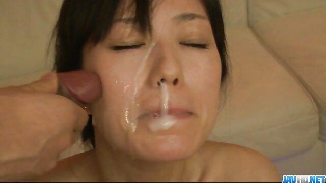 Adolescent tukif vidéo porno dur