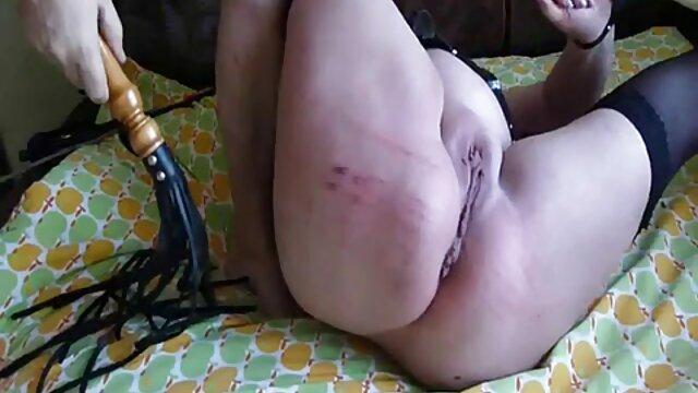Lapdance passe porno xxl tu kif à la masturbation